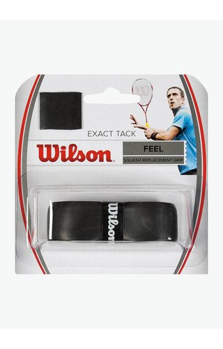 Wilson Exact Tack Replacement Grip