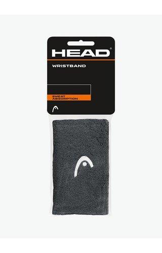 """Head Wristband 5"""" - 2 Pack"""