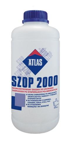Atlas szop 2000 forum