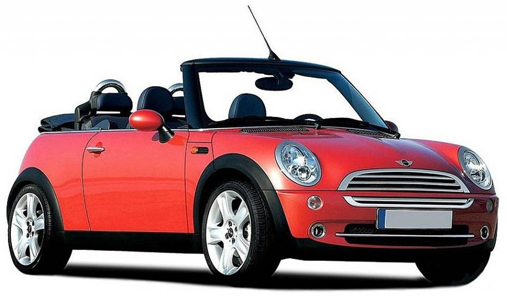 voorruit bmw mini coupe cabrio. Black Bedroom Furniture Sets. Home Design Ideas