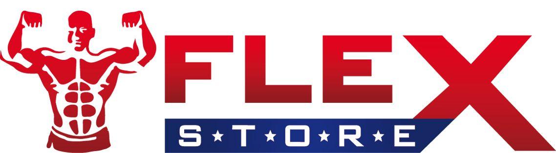 Flexstore