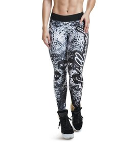 Labellamafia FORTHCOMING Legging - Labellamafia