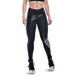 Labellamafia FLASH BACK Legging - Labellamafia