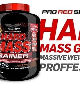 Hard Mass Gainer 3kg
