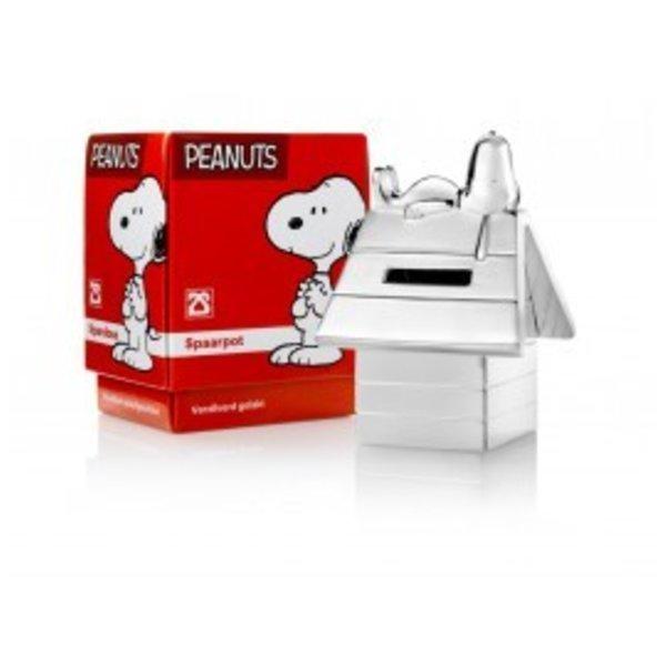 Spaarpot Snoopy