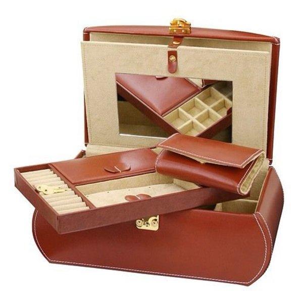 vienn bijou box