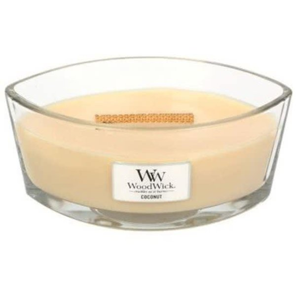 WoodWick® Heartwick Flame®