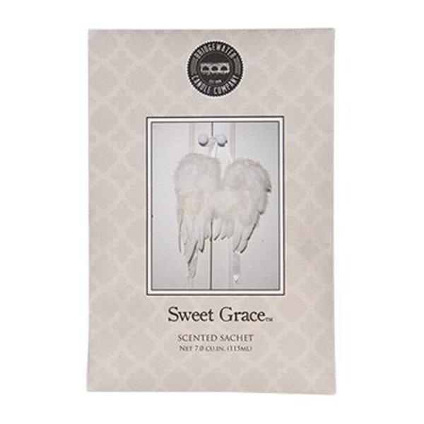 Bridgewater Candle Company - Geurzakje - Sweet Grace
