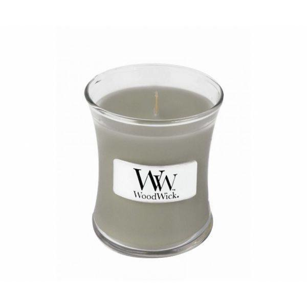 Mini Candle Fireside :