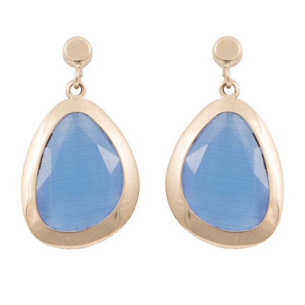 Earrings Prima Donna