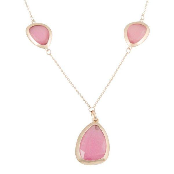 Necklace Prima Donna