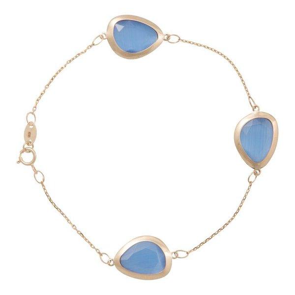 Bracelet Prima Donna