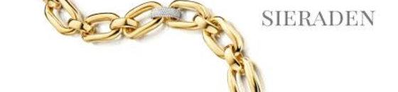 Armbanden & Bedels