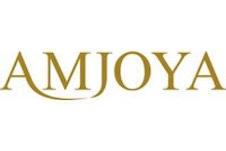 Amjoya