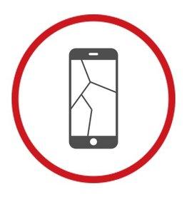 iPhone 5 • Scherm reparatie • AA+
