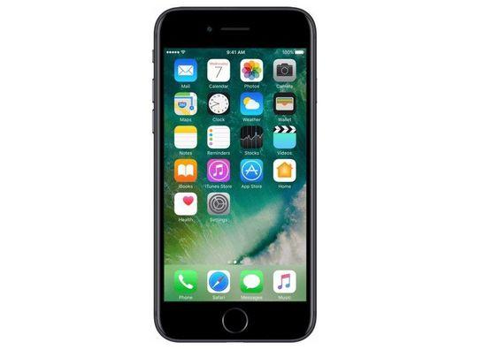 iPhone 7 reparaties