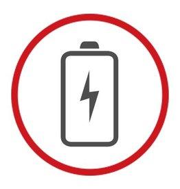 iPhone 5 • Batterij vervangen
