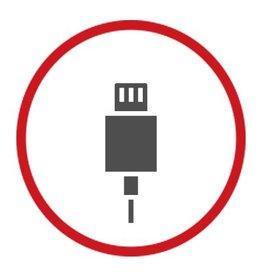 iPhone 6S • Laad connector reparatie