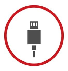 iPhone 6 • Laad connector reparatie