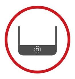 iPhone 6 Plus • Homebutton reparatie