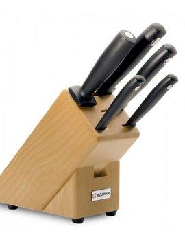 WUSTHOF bloque del cuchillo Wüsthof 9829