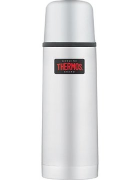 Thermos Fbb Light&compact Isolierflasche 0.35l