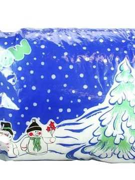 Cosy @ Home Sneeuwtapijt 50cmx2m Wit