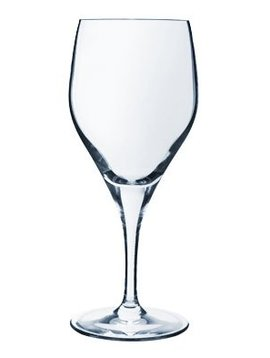 """Chef & Sommelier """"Sensation"""" Exalt Glass On Foot 41cl Catering (6 pieces)"""