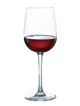Luminarc Versailles Wijnglas S6 36cl