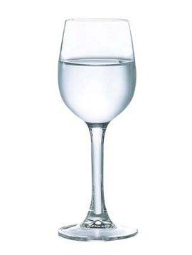 Luminarc Versailles Likeurglas Op Voet S6 5cl Vodka