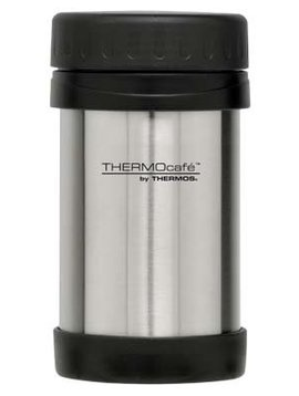 Thermos Everyday Food Jar 0,5lstainless Steel