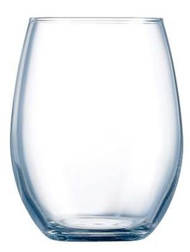Chef & Sommelier Primary Kwarx Water Glass Fh 44cl *** set of 6