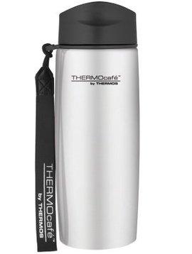 Thermos Qs1904 Tumbler  Mug 0,35l Sswith Logo Thermos Quality Since 1904