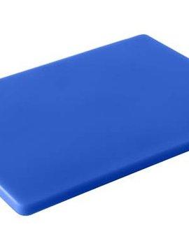 Cosy & Trendy For Professionals Ct Prof Snijplank Gn1/1 Blauw 53x32xh1.5voor Vis,schaal-en Schelpdieren