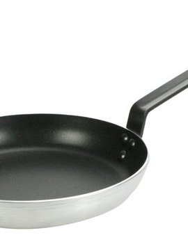 Cosy & Trendy For Professionals Ct Prof Frying Pan D24cm Anti Sticoating3mm - Suitable For Induction