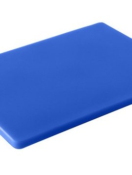 Cosy & Trendy For Professionals Ct Prof Cutting Board Blue 40x30x1,5cmfor Fish And Testacean