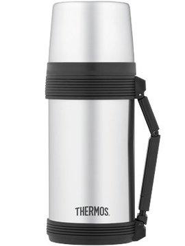 Thermos Voedseldrager 750ml Thermax Inox(2300cdn)