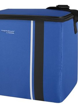 Thermos Neo Sac Isotherme 16l Bleu28x25xh28cm - 4h Froid