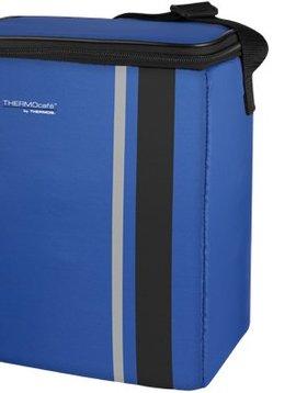 Thermos Neo 12 Can Cooler Blue - 9l26x16xh28cm - 3h Kalt