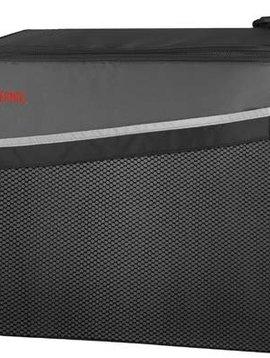 Thermos Classic Koeltas Grijs 28l36 Can - 7h Koud