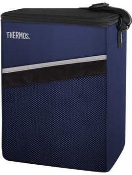 Thermos Classic Koeltas Blauw 9l12 Can - 3h Koud