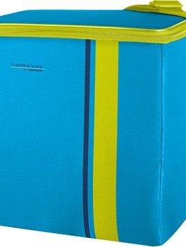 Thermos Neo Koeltas 15l Lichtblauw28x25xh28cm - 4h Koud