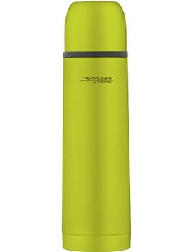 Thermos Everyday Ss Fles 0,50l Limed7xh25cm