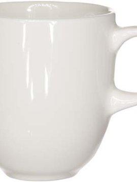 Cosy & Trendy For Professionals Buffet Sq Espresso Tasse D5.5xh6cm 9clnot Stackable