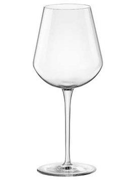 Inalto Uno Inalto Wijnglas 55 Cl Set 6
