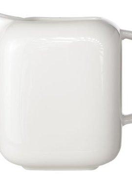 Cosy & Trendy For Professionals Buffet Sq Milchkanne 35cl - 8xh10.9cm