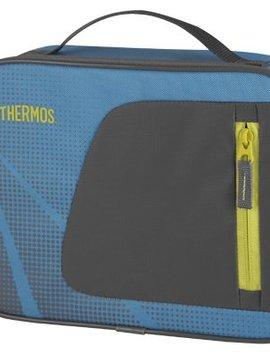 Thermos Radiance Standard Lunch Kit Turkis25x8x20cm