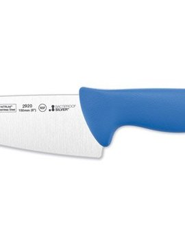 Arcos 2900 Serie Blue Chefs Knife 15cm