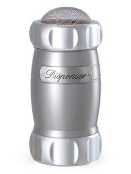 Marcato Dispenser Silver