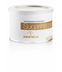 Xanitalia Sugaring Paste